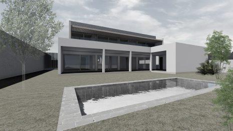 Propuesta Casa Vilumanque